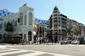 <b>Giorgio Beverly Hills</b> - Wikipedia