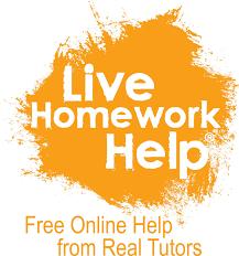 accounting homework help live chat websitereports web fc com accounting homework help live chat