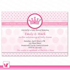 disney princess baby shower invitations templates cute baby color princess baby shower invitations