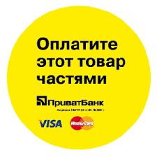 Купить Mak Raptor <b>8x18 5x120</b> ET35 DIA64,1 (ice superdark) Киев ...