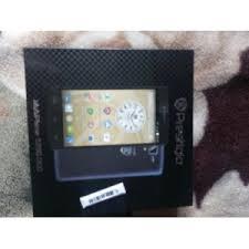 Мобильный <b>телефон Prestigio MultiPhone</b> 5550 DUO | Отзывы ...