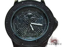 techno diamond watches for mens best watchess 2017 super techno watches for men best collection 2017