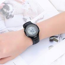 Electron Lady <b>Watch</b> reviews – Online shopping and reviews for ...
