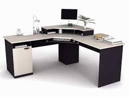 home office cool desks furniture maintaining modern computer desk contemporary cool modern desks furniture amazing home office desk