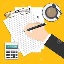 report writing assignment write my school researc buy essay papers online at our service lead system write my school researc buy essay papers online at our service lead
