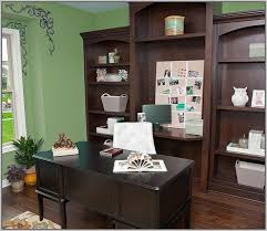 best wall colors for a home office best colors for office walls