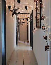 christmas fairy lights from ikea beautiful beautiful ikea closets convention perth contemporary bedroom