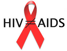 Image result for Lagos Aids control Agency is picture