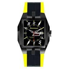 «S 311.73.26, наручные <b>часы Steinmeyer</b>» — Результаты поиска ...