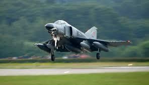 Image result for f-4 phantom