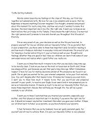 love letter template how to write a love letter for him or for love letter template 03