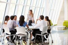 Office Manager Job Description: Skills and Tools