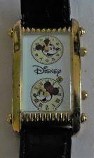 <b>Minnie mouse disney часы</b> и <b>часы</b> (1968-настоящее <b>время</b>)   eBay
