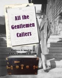 All <b>the Gentlemen</b> Callers PDF - quiplurmisjassnifour3