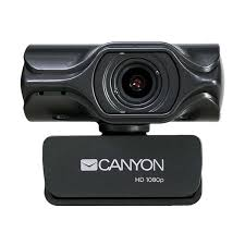 Купить Web-камера <b>Canyon CNS</b>-<b>CWC6N</b> в каталоге интернет ...