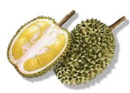 Durian Fruit Can Prevent Depression?