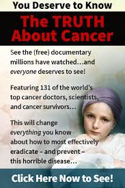 best ideas about natural cures for cancer cancer 17 best ideas about natural cures for cancer cancer cure natural cancer cures and cancer cures remedies