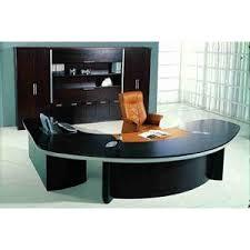 best office table prepossessing in home design furniture decorating with best office table home furniture best office tables