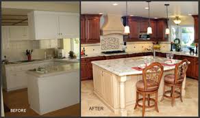 Remodelling Kitchen 5 Creative Ideas For Kitchen Remodeling Thyblackmancom