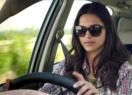 Estrogen can boost attention spans, allowing women to concentrate better than men while driving.