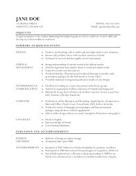 cover letter for internship ejmlhsvg lroqketg internship sample objective for internship resume