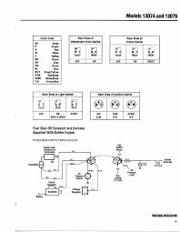 wiring diagram 15 troy bilt 13076 gtx 20 user manual page 15 28