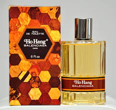 <b>Balenciaga Ho Hang</b> Eau de Toilette Edt 180ml 6 Fl. Oz. No Spray ...
