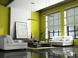Paint Design Ideas Best Paint For Interior Interior Design