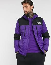 The <b>North</b> Face | Куртки, пальто и аксессуары | ASOS