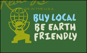 buy_local buy environmentally friendly