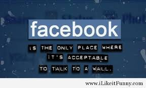 31525_20120823_200711_Funny_Facebook_Status_quotes_20.jpg via Relatably.com