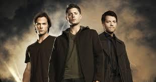 <b>Supernatural</b> Soundtrack - Complete Song List | Tunefind