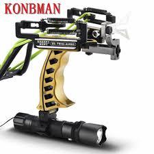 Slingshot <b>hunting fishing slingshot</b> shooting slingshot powerful ...
