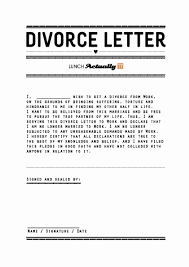 divorce persuasive essay term paper on divorce aosc