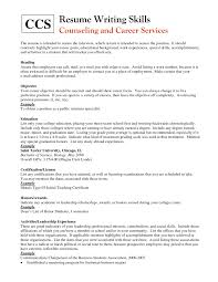 resume examples example of skills and abilities in resumes resume resume writing skills and abilities good examples of skills and resume skills and qualifications sample resume