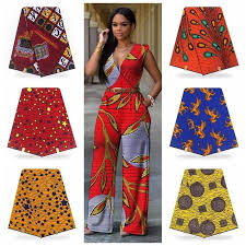 african lace & <b>wax</b> fabric Store - Small Orders Online Store, Hot ...