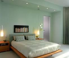 white bedside lamps photo 7 bedside lighting