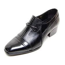 EpicStep Men's Genuine Leather Shoes Stylish Dress ... - Amazon.com