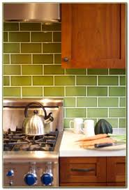 subway kitchen kitchen subway tile backsplash tiles home decorating ideas