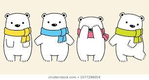 <b>Cute Bear</b> Images, Stock Photos & Vectors | Shutterstock