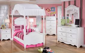 youth bedroom sets girls: girls bedroom furniture  inspiration of girls bedroom furniture pink toddler bedroom furniture sets
