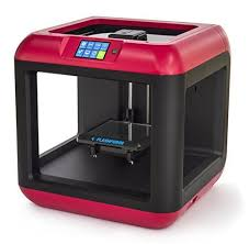 <b>FlashForge Finder</b> 3D Printer Review - Does the Finder Offer Enough?