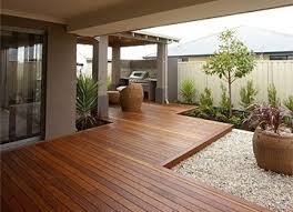 Small Picture Garden Design Garden Design with Outback Landscaping uamp Paving