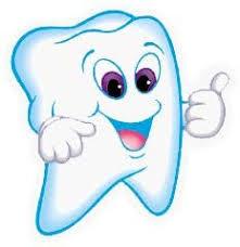 Znalezione obrazy dla zapytania surgeon dental clip art