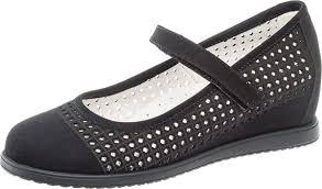 <b>Туфли для девочки Betsy</b>, цвет: черный. 997363/01-02. Размер 35 ...