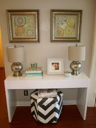 innovative small entryway table decor cheap entryway furniture