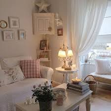 shabby picture frames a small cabinet and some pretty accessories accessoriesendearing lay small