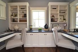 1000 Images About Ideas For My Office On Pinterest  Home Office Design Spaces And Modern Offices  D