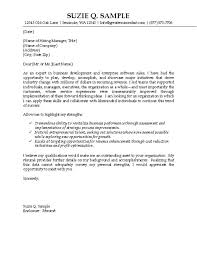 cover letter 50 cover letters for administrative assistant cover retail cover letter examples