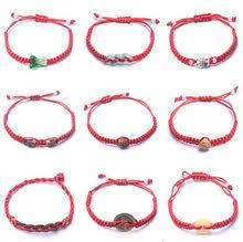 Сравните цены на Bracelet for Office — мегаскидки на Bracelet for ...